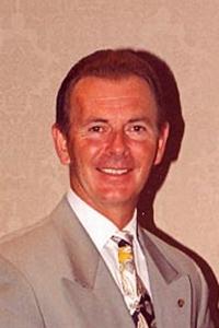 Брайан Макдональд биография (Brian Mcdonald Biography).