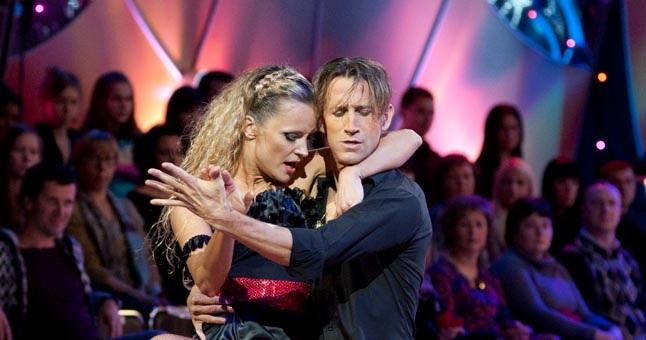 Эдита Даниуте и Мирко Газзоли (Edita Daniute and Mirko Gozzoli).