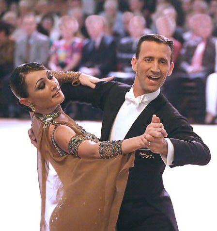 Мирко Газзоли и Алессией Бетти (Mirko Gozzoli and Alessia Betti).