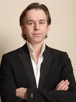 Сергей Дуванов Биография (Sergey Douvanov Biography).