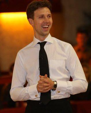 Арунас Бижокас (Arunas Bizokas) - чемпион мира в двух категориях.