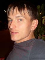 Антон Силантьев Биография (Anton Silantev Biography).