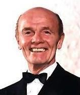 Билл Ирвин Биография (Bill Irvine Biography).
