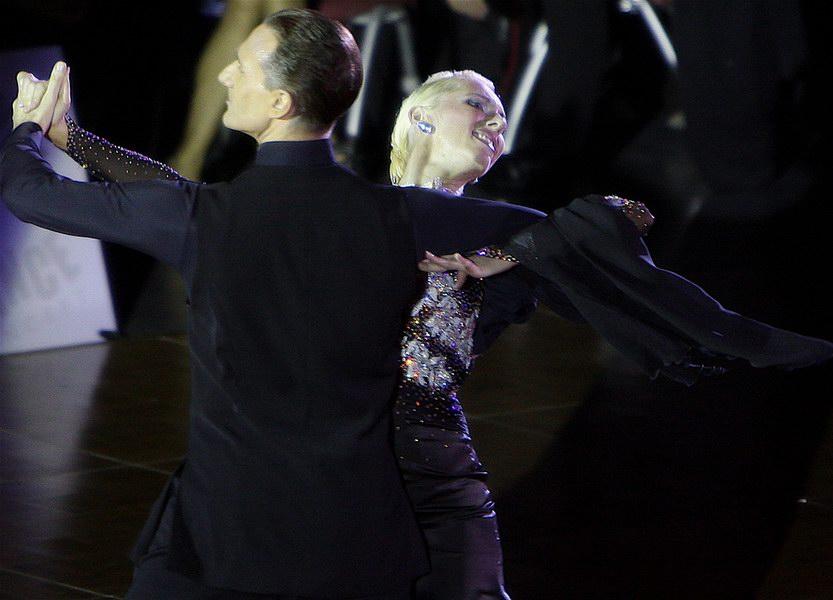 Хэйзел Ньюберри и Джонатан Уилкинс (Hazel Newberry & Jonathan Wilkins).
