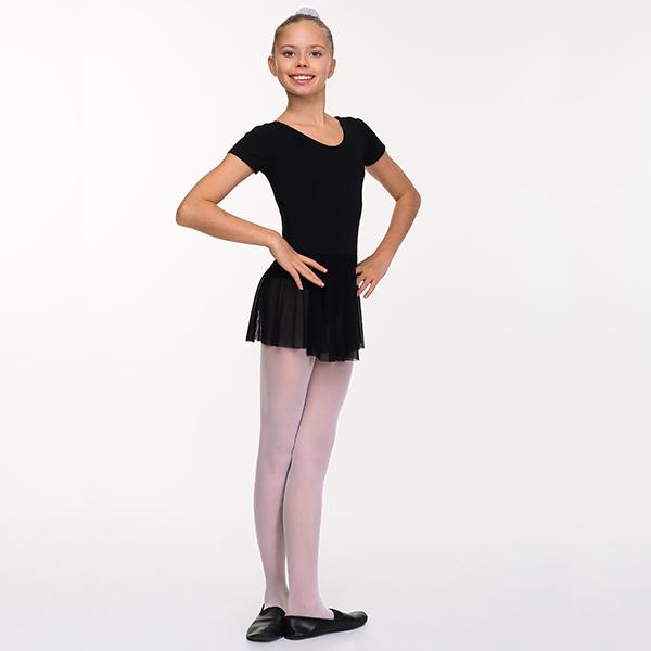 Одежда для хореографии.