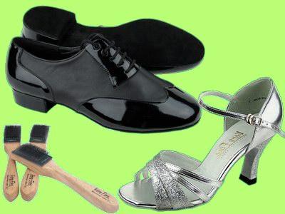 Обувь для танцев – как выбрать лучший вариант.